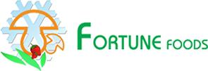 Shijiazhuang Fortune Foods Co., Ltd.